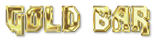 Font Dimitri Gold Bar Logo Preview
