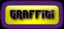 Font Dimitri Graffiti Button Logo Preview
