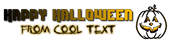 Font Dimitri Halloween Symbol Logo Preview