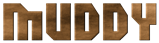 Font Dimitri Muddy Logo Preview