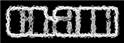 Font Elvis Chalk Logo Preview