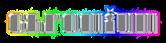 Font Elvis Chromium Logo Preview