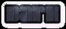 Font Elvis Dark Logo Preview