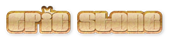 Font Elvis Epic Stone Logo Preview