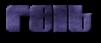 Font Elvis Felt Logo Preview
