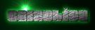 Font Elvis Galactica Logo Preview