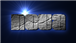 Font Elvis Nova Logo Preview