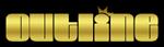 Font Elvis Outline Logo Preview