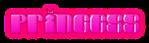 Font Elvis Princess Logo Preview