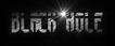 Font Fedyral Black Hole Logo Preview