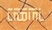 Font Fedyral Crystal Logo Preview