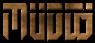 Font Fedyral Muddy Logo Preview