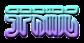 Font Fedyral Spring Logo Preview