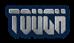 Font Fedyral Tough Logo Preview