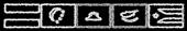 Font Flags Chalk Logo Preview