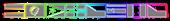 Font Flags Chromium Logo Preview