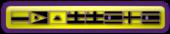 Font Flags Graffiti Button Logo Preview