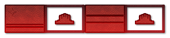 Font Flags Lava Logo Preview