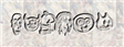 Font Fred Carved Logo Preview