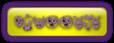 Font Fred Graffiti Button Logo Preview