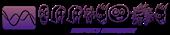 Font Fred Symbol Logo Preview