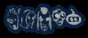 Font Fred Tough Logo Preview