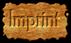 Font Goodfish Imprint Logo Preview