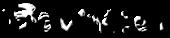 Font Grunge Bovinated Logo Preview