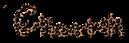 Font Grunge Cheetah Logo Preview