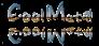 Font Grunge Cool Metal Logo Preview