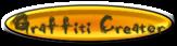 Font Grunge Graffiti Creator Button Logo Preview