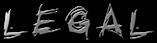 Font Grunge Legal Logo Preview