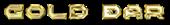 Font Halo Gold Bar Logo Preview