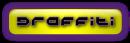 Font Halo Graffiti Button Logo Preview