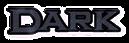 Font Ikarus Dark Logo Preview