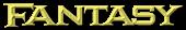 Font Ikarus Fantasy Logo Preview