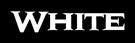 Font Ikarus White Logo Preview