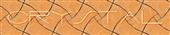 Font Interdimensional Crystal Logo Preview
