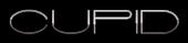 Font Interdimensional Cupid Logo Preview