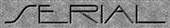 Font Interdimensional Serial Logo Preview
