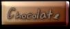 Font Jessescript Chocolate Button Logo Preview