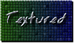 Font Jessescript Textured Logo Preview