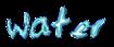 Font Jessescript Water Logo Preview