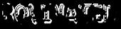 Font Jokewood Bovinated Logo Preview