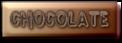 Font Jokewood Chocolate Button Logo Preview