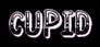 Font Jokewood Cupid Logo Preview