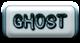 Font Jokewood Ghost Button Logo Preview