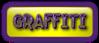 Font Jokewood Graffiti Button Logo Preview