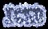 Font Jokewood Iced Logo Preview