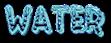 Font Jokewood Water Logo Preview